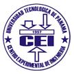 Centro Experimental de Ingeniería